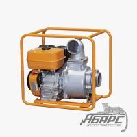 Бензиновая мотопомпа Robin-Subaru PTG 405 для чистой воды