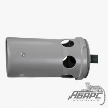 Пеногенератор под воздушно пенный огнетушитель ОВП 80 (ПЖК)