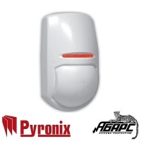 KX15ED Инфракрасный извещатель пассивный (Pyronix)