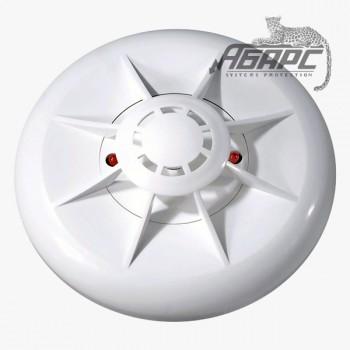 RT-A2 Извещатель пожарный тепловой максимальный