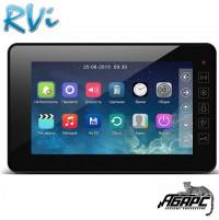 VD7-21М Цветной видеодомофон (RVI)