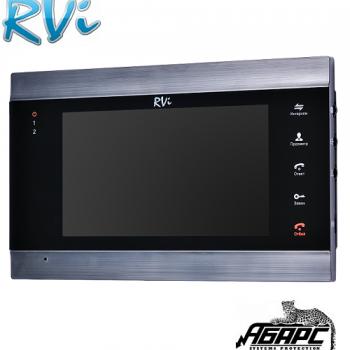 VD7-12M Цветной видеодомофон (RVI)