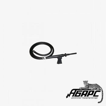 Распылитель ОВП 40/80 МИГ с перекрывным стоволом (ПЖТ)