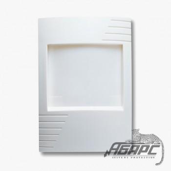 Reflex Извещатель охранный объемный оптико-электронный