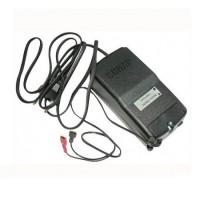 СОНАР-МИКРО (СОНАР УЗ 205.03) зарядное устройство АКБ