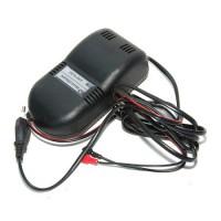 СОНАР-МИНИ (СОНАР УЗ 205.01) зарядное устройство АКБ