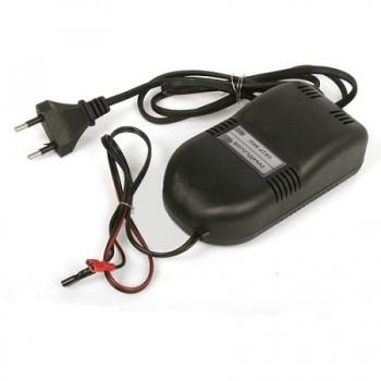 СОНАР-МИНИ (СОНАР УЗ 205.02) зарядное устройство АКБ