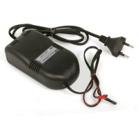 СОНАР-МИЗЕР (СОНАР УЗ 205.04) зарядное устройство АКБ
