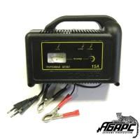 СОНАР УЗ 207.04 зарядное устройство для автомобильных АКБ