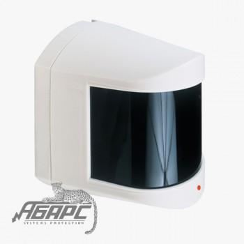 СПЭК-2210 (ИП 212-62) Извещатель пожарный дымовой оптико-электронный линейный