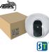 Видеокамера купольная цветная St-1001 упаковка (Spacetechnology)