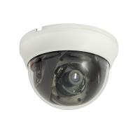 Видеокамера купольная цветная St-701 PRO (Spacetechnology)