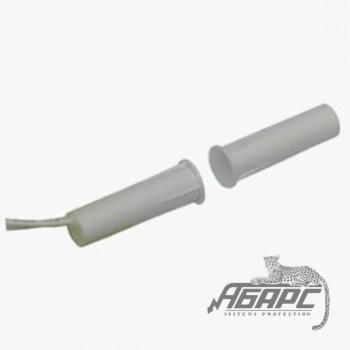 ST-DM010 Магнитоконтактный датчик