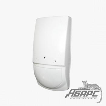 SWAN CAM Извещатель охранный объемный оптико-электронный