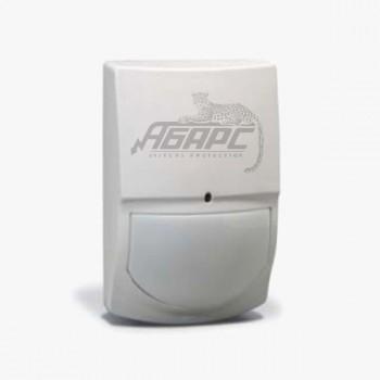 SWAN QUAD Извещатель охранный объемный оптико-электронный
