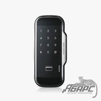 Электронный кодовый замок Samsung SHS-G517Z на дверь