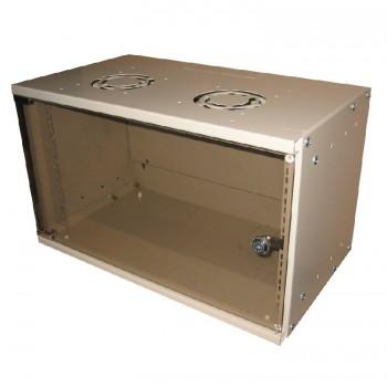 Шкаф настенный BNP3004 (4U)