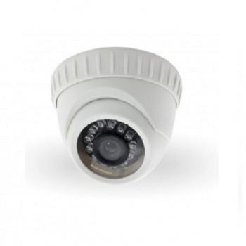Видеокамера купольная цветная St-1020 (Spacetechnology)