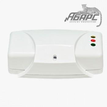 Стекло-3М (ИО 329-13) Извещатель охранный поверхностный звуковой