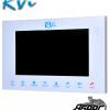 VD10-11 Цветной видеодомофон (RVI)