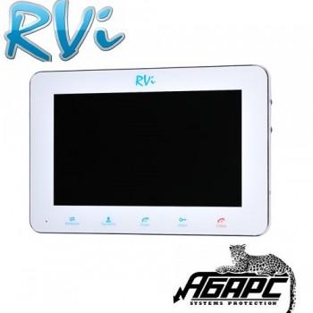 VD7-11M Цветной видеодомофон (RVI)