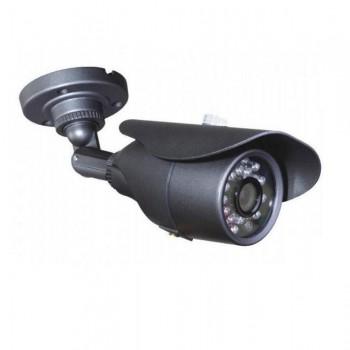 Видеокамера уличная цветная Vt-131 H Wir