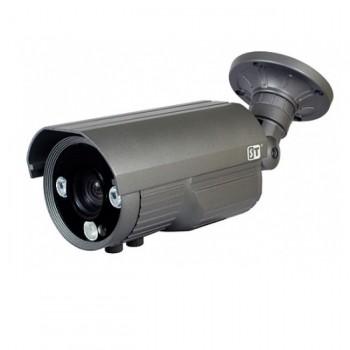 Видеокамера уличная цветная Vt-321 H Wir