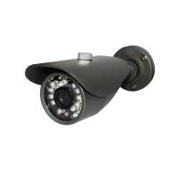 Видеокамера уличная цветная Vt-333 H Wir