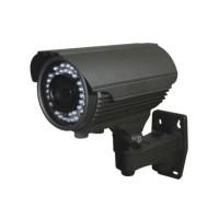 Видеокамера уличная цветная Vt-350