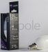 Лампа свеча светодиодная (LED) Artpole 004415 (индивидуальная упаковка)