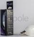 Лампа свеча светодиодная (LED) Artpole 004417 (индивидуальная упаковка)