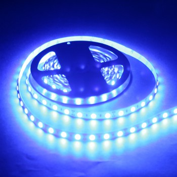 Лента светодиодная для подсветки (LED) Artpole RGB 004006 SMD5050