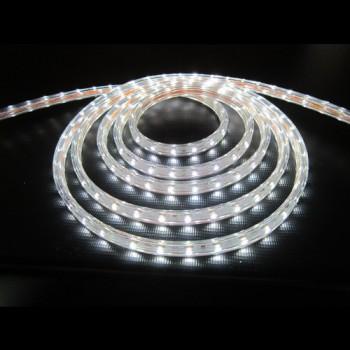 Лента светодиодная для подсветки (LED) Artpole 004008 SMD3528 холодный белый