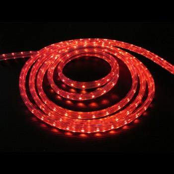 Лента светодиодная для подсветки (LED) Artpole 004011 SMD3528 красный
