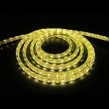 Лента светодиодная для подсветки (LED) Artpole 004013 SMD3528 теплый белый