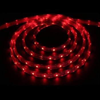 Лента светодиодная для подсветки (LED) Artpole 004019 SMD5050 красный