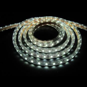 Лента светодиодная для подсветки (LED) Artpole 004023 SMD5050 холодный белый