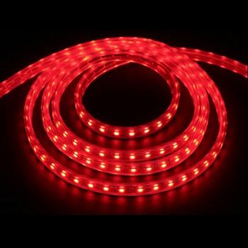 Лента светодиодная для подсветки (LED) Artpole 004026 SMD5050 красный