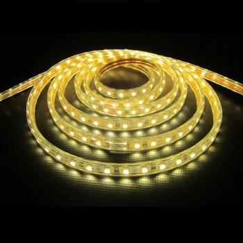 Лента светодиодная для подсветки (LED) Artpole 004027 SMD5050 теплый белый