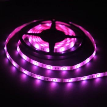 Лента светодиодная для подсветки (LED) Artpole RGB 004030 SMD5050