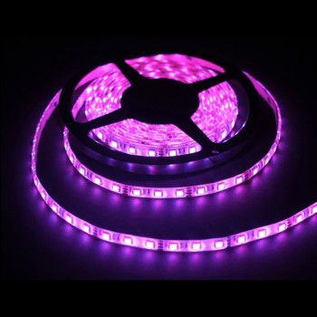 Лента светодиодная для подсветки (LED) Artpole RGB 004031 SMD5050