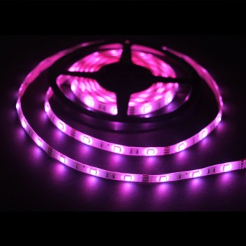 Лента светодиодная для подсветки (LED) Artpole RGB 004034 SMD5050