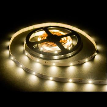 Лента светодиодная для подсветки (LED) Artpole 004038 SMD3528 теплый белый