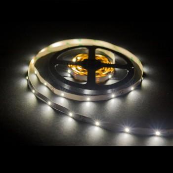 Лента светодиодная для подсветки (LED) Artpole 004039 SMD3528 холодный белый