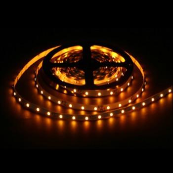 Лента светодиодная для подсветки (LED) Artpole 004041 SMD3528 желтый