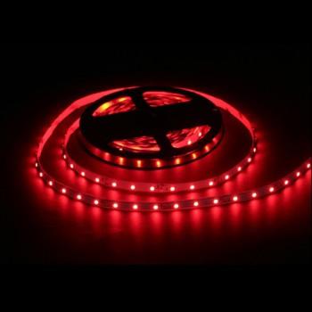 Лента светодиодная для подсветки (LED) Artpole 004043 SMD3528 красный