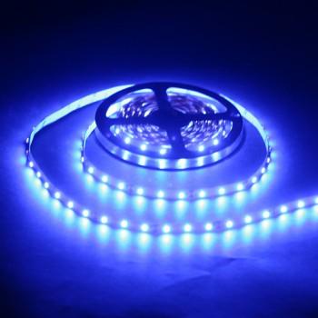 Лента светодиодная для подсветки (LED) Artpole 004044 SMD3528 синий