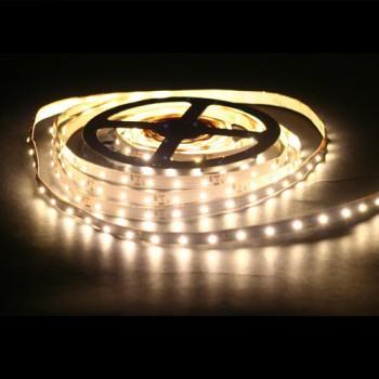 Лента светодиодная для подсветки (LED) Artpole 004045 SMD3528 теплый белый
