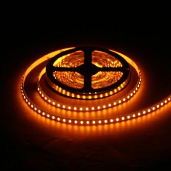 Лента светодиодная для подсветки (LED) Artpole 004048 SMD3528 желтый