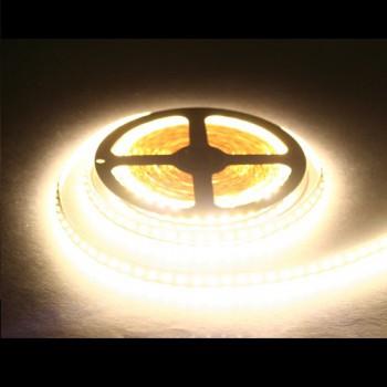 Лента светодиодная для подсветки (LED) Artpole 004052 SMD3528 теплый белый